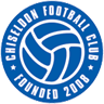 Chiseldon Football Club