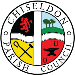 Chiseldon Parish Council