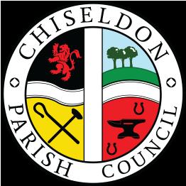 chiseldon logo