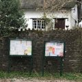 Noticeboards Chiseldon