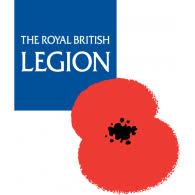 The Royal British Legion logo