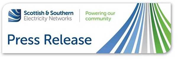scottish and southern electricity network logo
