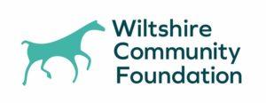 Wiltshire Community Fund