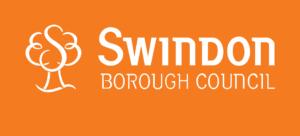 Swindon Borough Council Logo