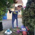 scarecrows21